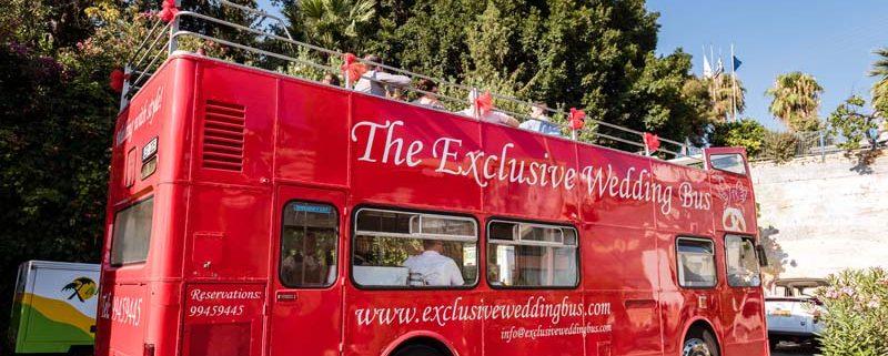slider---red-bus